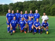 2012-Beer-Cup-Over-50-Team
