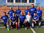 O58 Team from LVSC